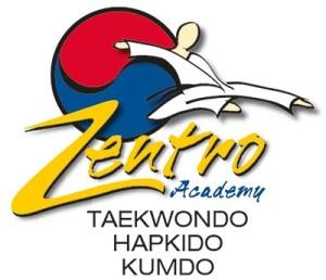 Zentro-logo-mobile