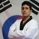 Gabriel Estay
