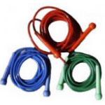 Skip rope $8